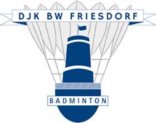 DJK BW Friesdorf 1961