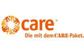 Care - Die mit dem Care-Paket
