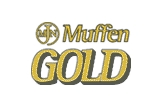 Muffen Gold