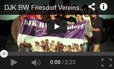 Vereinslied Video Thumbnail